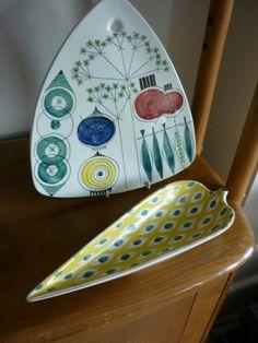 Picknick board