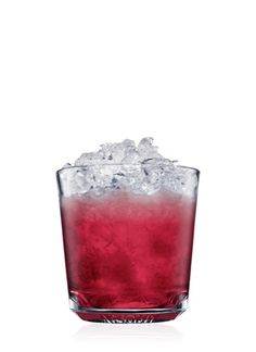 Raspberry Blimey Cocktail ( this might be the next dirty dixon)