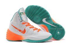 913f39e00df6 Men Nike Hyperdunk 2013 Basketball Shoe 200
