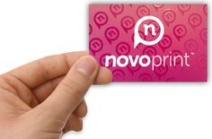 Novo Print provides the highest quality flyer, leaflet, poster, business cards and cheap printing service in the UK.  We offer outstanding print and design Spot UV business cards and exhibition stands for business, trade exhibitions at refreshingly low prices. Contact today!