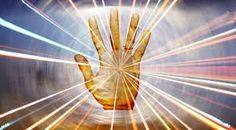 Removing Negative Energy and Psychic Attack Consultation