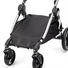 Baby Jogger City Select Rain Canopy For Under Seat Basket $7.99  #ShopSale