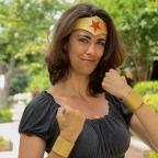 Meet Salsa's Online Training Specialist, Rebecca Wyatt. http://www.salsalabs.com/support-community/blog/monday-spotlight-meet-rebecca