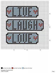 Best Ideas For Crochet Heart Keychain Plastic Canvas Plastic Canvas Books, Plastic Canvas Ornaments, Plastic Canvas Christmas, Plastic Canvas Crafts, Plastic Canvas Patterns, Needlepoint Patterns, Cross Stitch Patterns, Doll Shoe Patterns, Crochet Mandala Pattern