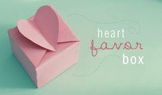 Des idées économiques et faciles pour les cadeaux aux invités ou pour son candy bar. Utilisez des matériaux comme le papier calque, le papier kraft...