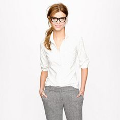 8a148f1d9c5a5a 105 Best - Fashion | J.Crew - images in 2012 | Madewell, Walkways ...