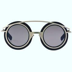 Tom Rebl Eyewear