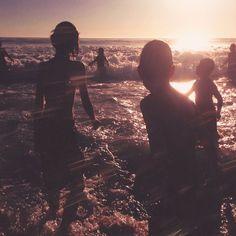 """Rock Paradiso: Linkin Park - """"Heavy"""" (ft. Kiiara) (From The Album..."""