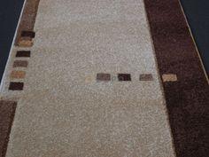 Moderní tkaný běhoun je koberec, který má široké využití. Běhouny můžete použít do kuchyní, ložnic, obývacích pokojů a hodí se také na chodby a schodiště.   Běhouny dodáváme v minimální délce 1 m a řez se provádí po 5 cm. Rugs, Home Decor, Farmhouse Rugs, Homemade Home Decor, Types Of Rugs, Interior Design, Home Interiors, Carpet, Decoration Home