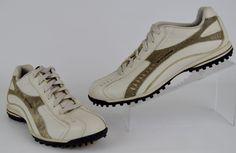 Skechers Urban Cleat Oaktown Shoes Men's Sz 11 M White Leather #Skechers #FashionSneakers