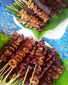 Filipino Street Food Pinoy Street Food, Filipino Street Food, Pinoy Food, Filipino Food, Filipino Desserts, Filipino Recipes, Iron Chef, Aesthetic Food, Tasty Dishes