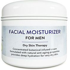 Best Face Moisturizer for dry skin - Anti Wrinkle Cream Anti Aging Lotion for Men - Best Moisturizing Cream & Wrinkle Treatment - Eye Cream for Sensitive Skin - Daily Moisturizer for Combination Skin - Skincare Moisturizer For Combination Skin, Moisturizer For Sensitive Skin, Best Night Cream, Facial Lotion, Anti Aging Eye Cream, Best Face Products, Makeup Products, Anti Wrinkle