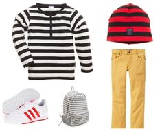 Shop the Old Navy Kids & Baby Sale, where everything is up to off! Sale ends Old Navy Outfits, Boy Outfits, Fall Outfits, Old Navy Kids, Cool Mom Picks, Cool Kids Clothes, Teddy Boys, Kids Fashion Boy, Spring Trends
