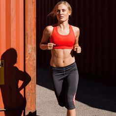 Strait from the pros: the Top 20 Marathon Training Tips