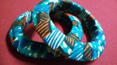 Check out this item in my Etsy shop https://www.etsy.com/listing/492142890/ankara-bracelet