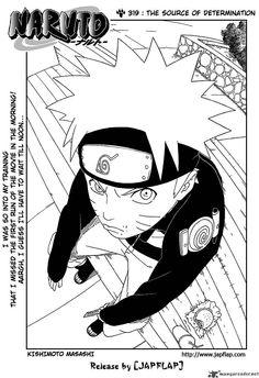 Naruto 319 - Read Naruto 319 Manga Scans Page Free and No Registration required for Naruto 319 Naruto Shuppuden, Doki, Naruto Sketch, Naruto Tattoo, Bleach Manga, Manga Artist, Naruto Wallpaper, Manga Pages, Naruto Characters