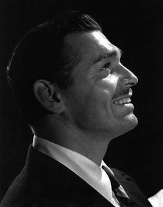 Clark Gable Hollywood Actor, Golden Age Of Hollywood, Vintage Hollywood, Hollywood Stars, Classic Hollywood, Old Movie Stars, Classic Movie Stars, Classic Movies, Carole Lombard