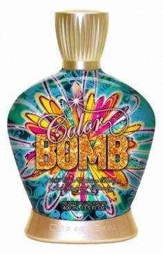 smells bomb. juice based. works amazingggg!