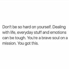 You got this never give up on yourself   #growth