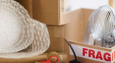 Are you looking for the packers and movers services? Read the details tips before hiring the moving company.
