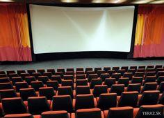 Diváci môžu udeliť jednu z národných filmových cien Slnko v sieti - Kultúra - TERAZ.sk