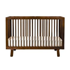 Browse giggle's collection of cribs & baby beds. Explore our selection of high-quality baby nursery, cribs, rockers, decor & more. Boys Bedroom Furniture, Kids Furniture, Kids Bedroom, Childrens Bedroom, Furniture Online, Discount Furniture, Bedroom Ideas, Cot Bedding, Crib Mattress