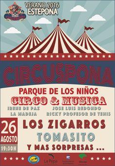 160826_Circuspona