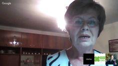 Jak mít zdraví i peníze s OKG! Youtube, Youtubers, Youtube Movies