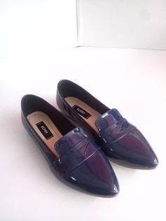 Hot Sale Miss Sixty Beniamina Verde High Zapatillas Botas Zapatos Talla 37 Calzado De Mujer