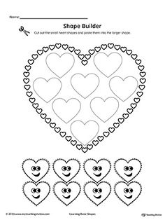 1000 ideas about preschool worksheets on pinterest worksheets grade 1 worksheets and preschool. Black Bedroom Furniture Sets. Home Design Ideas