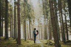 tyler branch photography sweden tilt shift