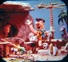 Sign in to access your Outlook, Hotmail or Live email account. Good Cartoons, Animated Cartoons, Retro Toys, Vintage Toys, Pebbles And Bam Bam, Yabba Dabba Doo, View Master, Scrooge Mcduck, Hanna Barbera
