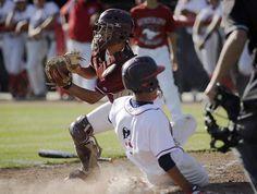 High School Baseball: Tulare Western stomps Tulare Union