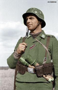 German+Luftwaffe+soldier+ww2