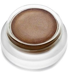 Contour Bronze 5.67 g by rms beauty >>> This is an Amazon Affiliate link. You can get additional details at the image link.