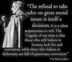 Stand up Catholics. And be Catholic. Not what you *think* Catholicism 'should' be but what Catholicism actually is, consistent with Church teaching right from the apostles. Be holy. Not corrupt. Be faithful, not apostates. Be Christlike. Catholic Quotes, Catholic Prayers, Catholic Saints, Religious Quotes, Roman Catholic, Catholic Churches, Catholic Art, Quotable Quotes, Wisdom Quotes