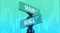Tax cut sparks record-setting $178 billion buyback boom