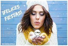 POR AMOR AL SHOPPING os desea unas muy felices fiestas llenas de sorpresas, regalos y sobretodo la compañía de vuestros seres queridos para poder compartir con ellos estos momentos tan especiales.  ¡Feliz Navidad Happy Shoppers!  #feliznavidad #navidad2016 #ideasregalo #ropasegundamanoonline #tiendaonline #ropasegundamanoespaña #ropasegundamanobarcelona #ropacasinueva #ropacomonueva #poramoralshopping