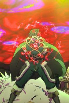 The Rising of the Shield Hero Naofumi Iwatani Anime Chibi, Manga Anime, Anime Art, Mystical World, Spice And Wolf, A Silent Voice, Manga Love, Fan Art, Anime Life