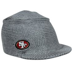 San Francisco Giants Hat (49er Colors) | FavoriteTeams ...