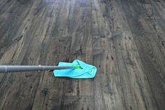 Homemade Floor Polish Recipe to Restore Shine to Wood – Flooring Cheap Wood Flooring, Types Of Wood Flooring, Old Wood Floors, Rustic Wood Floors, Cleaning Wood Floors, Clean Hardwood Floors, Natural Wood Flooring, Wood Floor Polish, Wood Floor Stain Colors