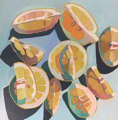 Pin by Chloe Cobb on Art Inspo in 2020 Art Inspo, Painting Inspiration, Design Inspiration, Arte Peculiar, Urbane Kunst, Arte Sketchbook, Ouvrages D'art, Guache, Art Et Illustration