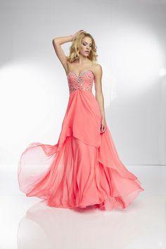 Mori Lee Paparazzi 95077 #beautiful #gown #mori #lee #paparazzi #prom #glamorous