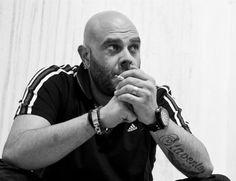 """Ο Μιχάλης των Stavento μιλάει για τον πρωτότυπο """"εθισμό"""" του #greekmusic"""