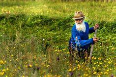 These Romanians are crazy: Photo Romania, Panama Hat, Cowboy Hats, Pretty, Beautiful, Panama