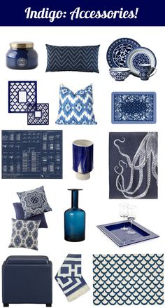 48 Best Navy Blue Couches Images Blue Couches Living