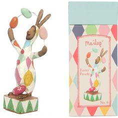Maileg Easter Parade - No. 6