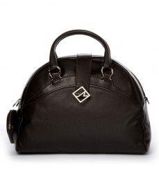Thoroughbred Bag