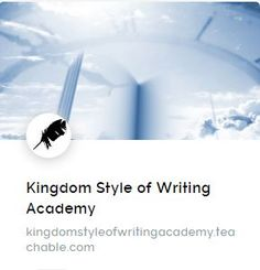 A New Home for Writer's Course Writing Courses, Online Courses, Writers, Spiritual, New Homes, Inspirational, Reading, Handwriting Classes, Sign Writer