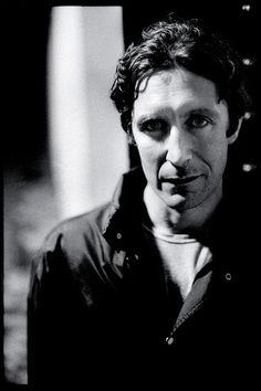 paul mcgann. very, very, very lovely. the end. the end end.